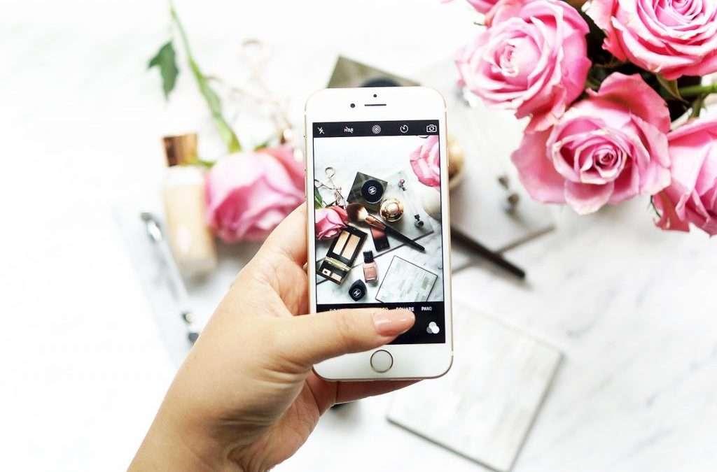 Cara Membuat Postingan Menarik di Instagram