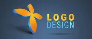 Jasa Pembuatan Desain Logo Produk Profesional dan Murah2