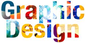 Keuntungan Menggunakan Jasa Desain Grafis Produk Untuk Jualan Online2