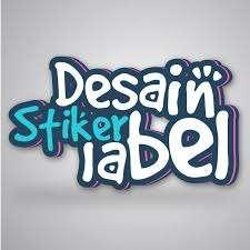 Jasa Desain Label2