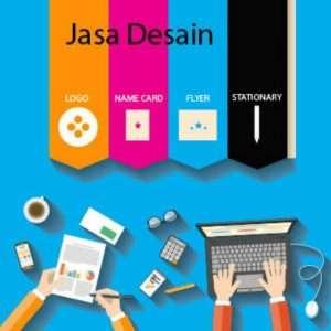 Jasa Desain Murah2