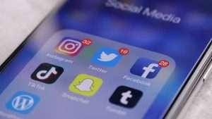 jasa konten sosial media