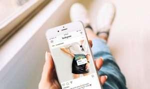 Jasa Admin Instagram Banjarmasin