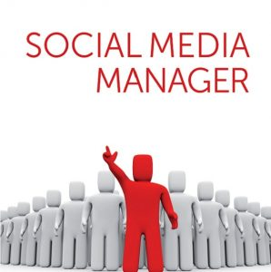jasa management sosial media depok