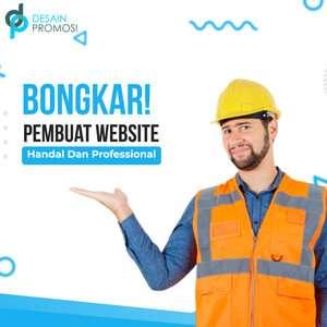 7 Aplikasi Pembuat Website Handal Dan Professional