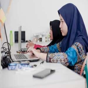 Tempat PKL/Prakerin Jurusan Multimedia Kediri